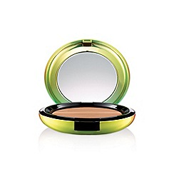 MAC Cosmetics - Wash & Dry Studio Sculpt Defining Bronzing Powder
