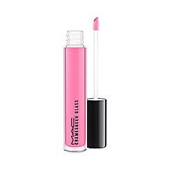 MAC Cosmetics - Cremesheen Glass