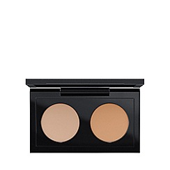 MAC Cosmetics - Brow Duo
