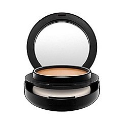 MAC Cosmetics - Mineralize Foundation