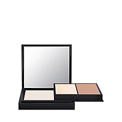 MAC Cosmetics - All The Right Angles contour palette