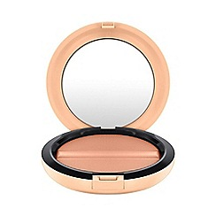 MAC Cosmetics - Vibe Tribe Studio Sculpt Defining bronzing powder