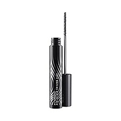 MAC Cosmetics - Pro Beyond Twisted lash mascara