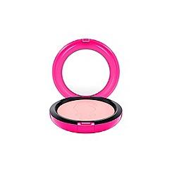 MAC Cosmetics - 'Good Luck Trolls' beauty powder