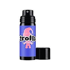 MAC Cosmetics - 'Good Luck Trolls' chroma craze