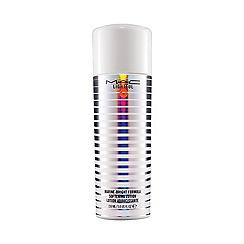 MAC Cosmetics - 'Lightful C Marine-Bright Formula Softening' lotion spray