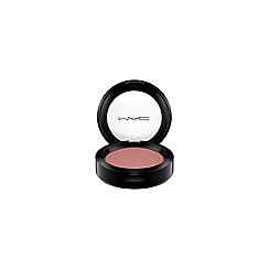 MAC Cosmetics - 'Casual Colour' blusher 3ml
