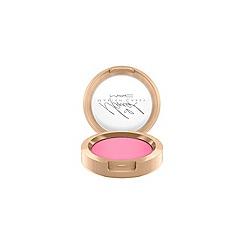 MAC Cosmetics - Limited edition 'Mariah Carey' powder blusher 6g