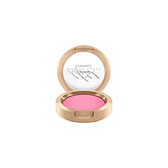 MAC Cosmetics - 'Mariah Carey' powder blusher