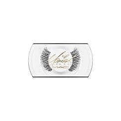 MAC Cosmetics - 'Mariah Carey - Don't Shame Me' eye lashes