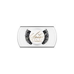 MAC Cosmetics - 'Mariah Carey - It's Like That Y'all' eye lashes