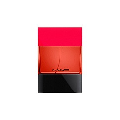MAC Cosmetics - 'Lady Danger' eau de parfum 50ml