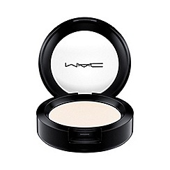 MAC Cosmetics - Cream Colour Base 3.2g