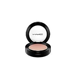 MAC Cosmetics - 'Cream Colour Base' shell eye shadow 3.2g