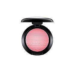 MAC Cosmetics - 'Extra Dimension' blusher 7g