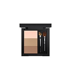 MAC Cosmetics - 'Great Brows' brow kit
