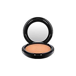 MAC Cosmetics - Bronzing Powder 10g
