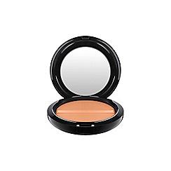 MAC Cosmetics - 'Studio Sculpt' bronzer 10g