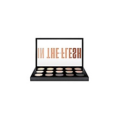MAC Cosmetics - 'In The Flesh' eye shadow 19.5g