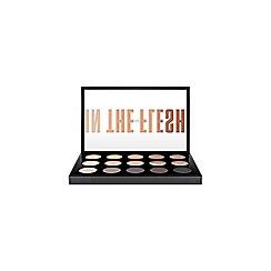 MAC Cosmetics - Eye Shadow x 15: In The Flesh