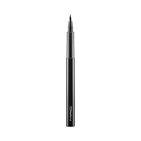 MAC Cosmetics - Penultimate Eye Liner
