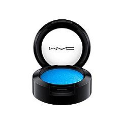 MAC Cosmetics - 'Bangin' Brilliant' eyeshadow