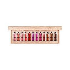 MAC Cosmetics - 'Snow Ball' MAC classics mini lipstick gift set