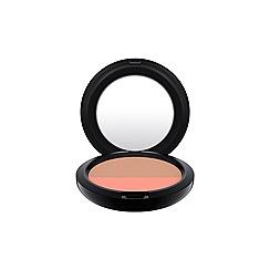 MAC Cosmetics - Powder Blush Duo