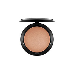 MAC Cosmetics - Powder bronzer 10g