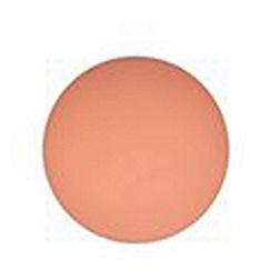 MAC Cosmetics - 'Cream Colour Base' pro blusher palette 3g