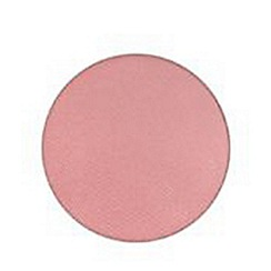 MAC Cosmetics - Sheertone Blush Pro Palette