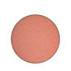 MAC Cosmetics - Sheertone shimmer pro blusher palette 6g