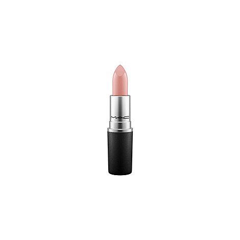 Yves Saint Laurent - +Rouge Volupt + lipstick 4g