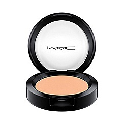 MAC Cosmetics - Shaping Powder