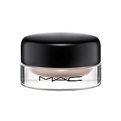 MAC Cosmetics - Pro Longwear Paint Pot