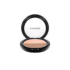 MAC Cosmetics - MACnificent Me Sculpt & Shape Powder