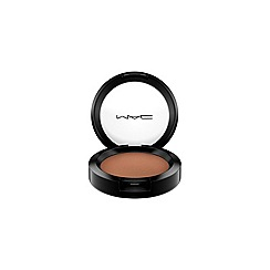 MAC Cosmetics - Powder blush 6g