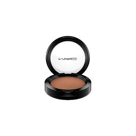 MAC Cosmetics - Powder blush 6g