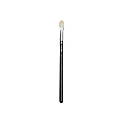 MAC Cosmetics - 217 Blending brush