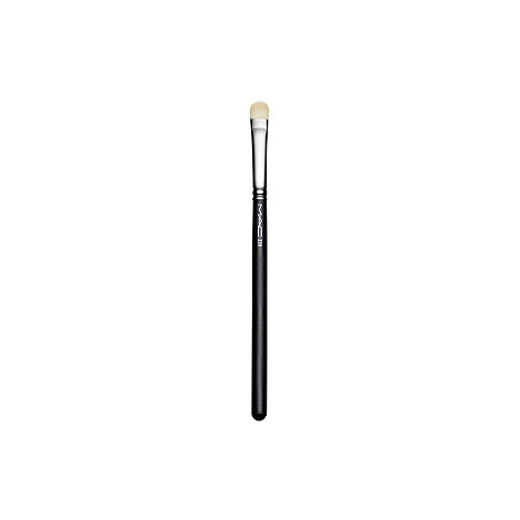 MAC Cosmetics - 239 Eye Shader Brush