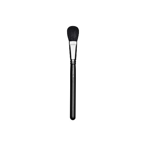 MAC Cosmetics - 116 Blush Brush