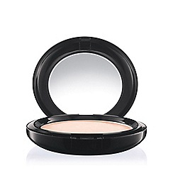 MAC Cosmetics - 'Prep And Prime' skin smoother face primer 10g
