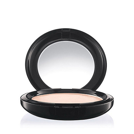 MAC Cosmetics - +Prep And Prime+ skin smoother face primer 10g