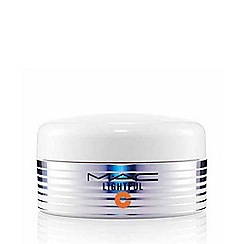 MAC Cosmetics - Lightful C Marine-Bright Formula Moisture Cream 50ml