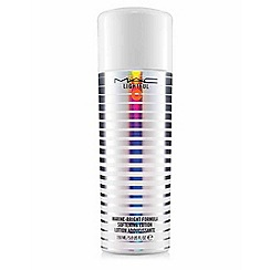 MAC Cosmetics - Lightful C Marine-Bright Formula Softening Lotion 150ml