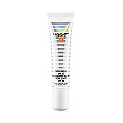 MAC Cosmetics - Lightful C Tinted Cream SPF 30 with Radiance Booster