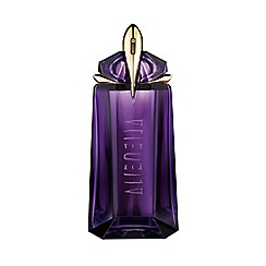 MUGLER - 'Alien' refillable eau de parfum 60ml