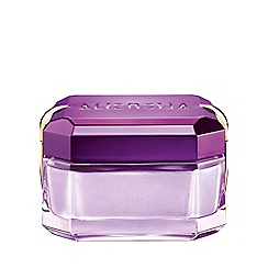 Thierry Mugler - Alien Glittering Body Cream 200ml