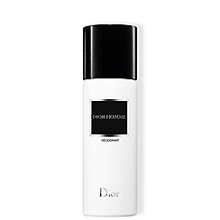 DIOR - Dior Homme Deodorant Spray 150ml