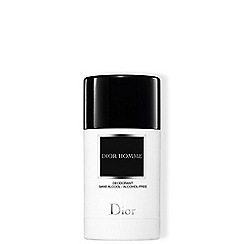 DIOR - Dior Homme Deodrant Stick 75g